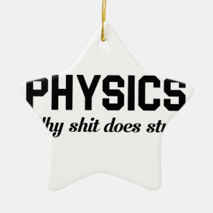 Physics Jokes Gifts on Zazzle
