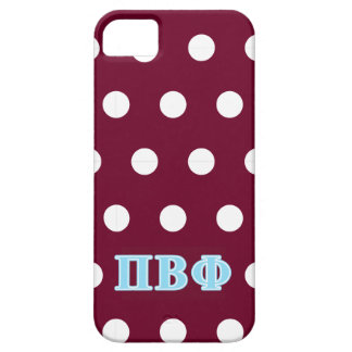 Pi Beta Phi Gifts  500 Gift Ideas  Zazzle