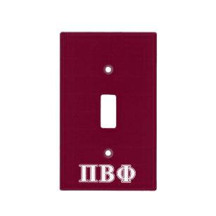 Maroon Wall Plates  Light Switch Covers  Zazzle