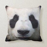 pillow pet panda | Zazzle