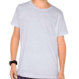 Pinball Wizard Shirts