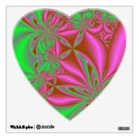Swirl Wall Decals & Wall Stickers | Zazzle
