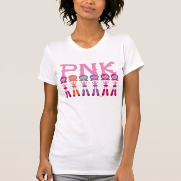 PNK T-Shirt