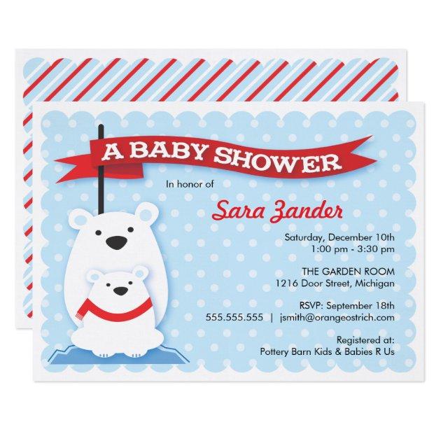 Create Bridal Shower Invitations