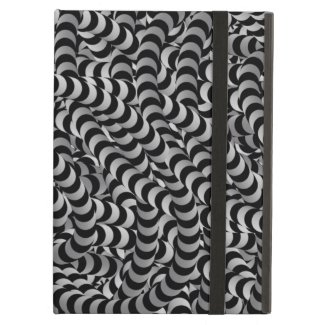 Powis Ipad Air Cases Abstract 3D