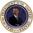 President Obama zazzle_button