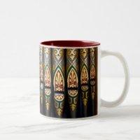 Pretty Coffee & Travel Mugs   Zazzle