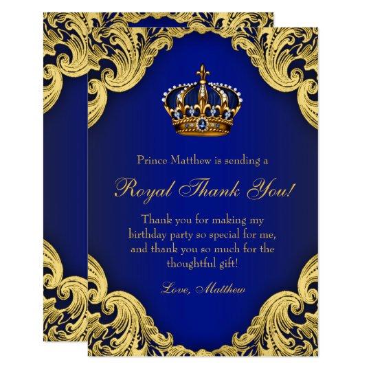 Royal invitation maker cogimbo royal invitations announcements zazzle stopboris Gallery