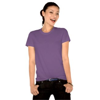 Princess t-shirt: