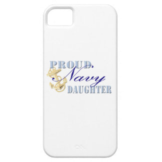 Proud Navy Daughter Gifts on Zazzle