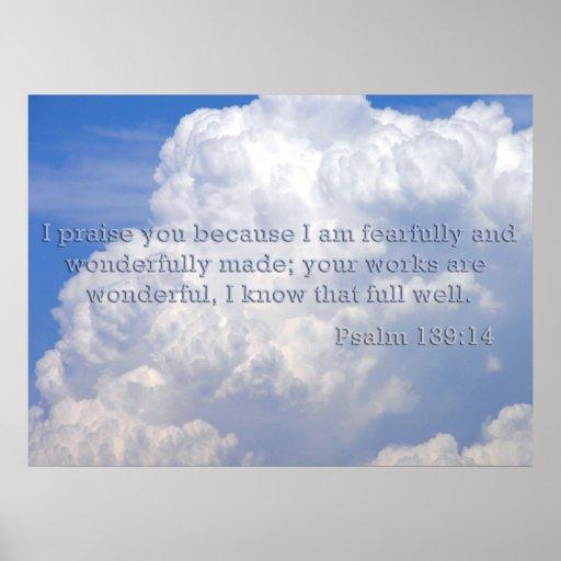 139 Psalm Thesis Essay Service Zlhomeworkqrqo Dedup Info