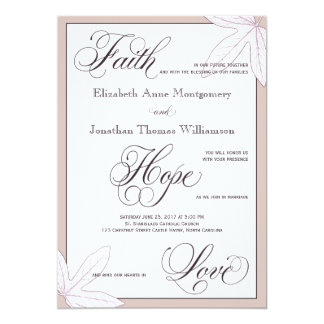 And Verses For Weddings Invitations