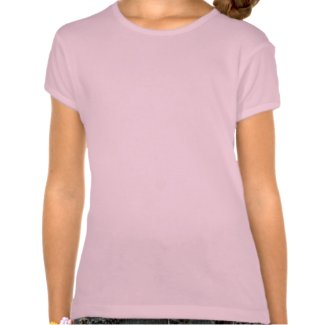 Purple Dragon plain Trans Tees