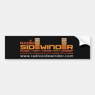 radio sidewinder gifts on