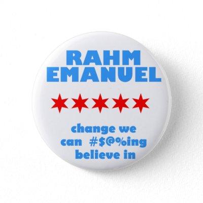 https://i0.wp.com/rlv.zcache.com/rahm_emanuel_for_mayor_button-p145877447722647060t5sj_400.jpg