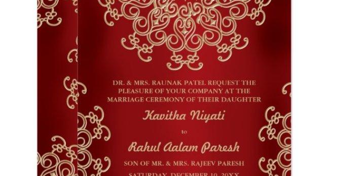 Punjabi Indian Mountain Wedding California Droyal Enement 21 Width