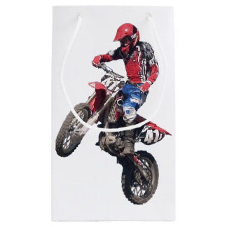 Motocross Rider Gifts T Shirts Art Posters Other