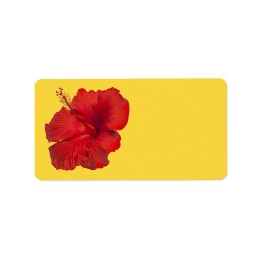 Lemon Zest Color Code