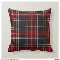 Plaid Throw Pillows. Amazon Com RALPH LAUREN Tartan ...