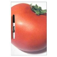 Red Tomato Dry Erase Whiteboards