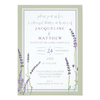 French Country Wedding Invitations In White By Shine