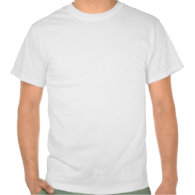RETIRED - LET'S PARTY Tshirts and gifts