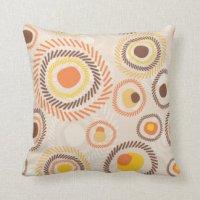 Sun Pillows - Decorative & Throw Pillows | Zazzle