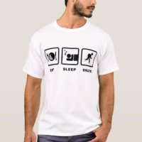 Roller Skating T-Shirts & Shirt Designs | Zazzle
