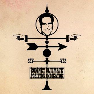 Romney Ultimate Position Indicator zazzle_button