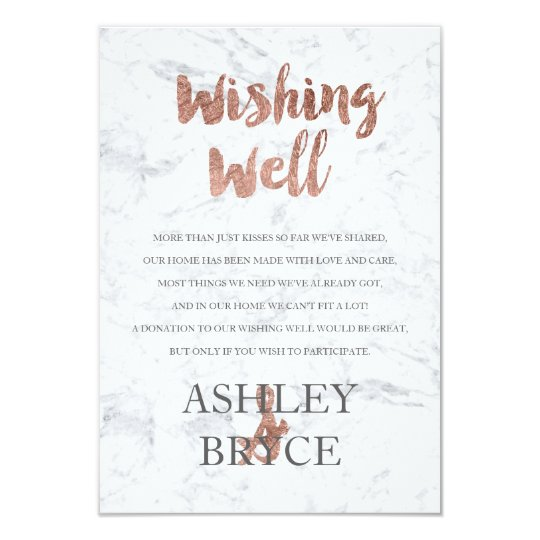 Wedding Invites Wording For Money