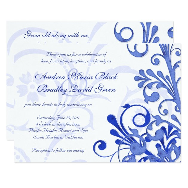 Save Date Cards Weddings