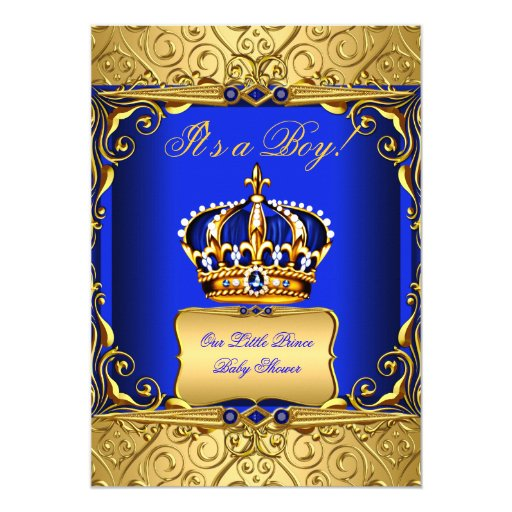 custominvitations4u com
