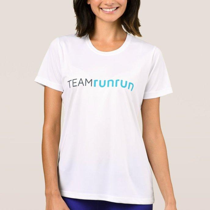 RunRunning Shirt