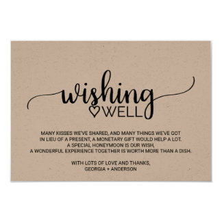 Bridal Shower Invitations By Minted Com