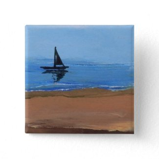Sailing a Gentle Breeze - Ships of the Imagination by CricketDiane - Pins