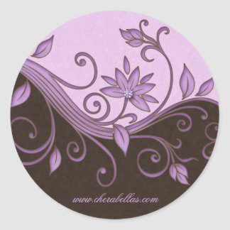 6000 Salon Stickers and Salon Sticker Designs Zazzle