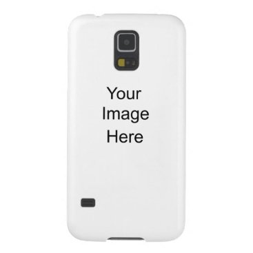Samsung  Samsung Galaxy Nexus Barely There Case