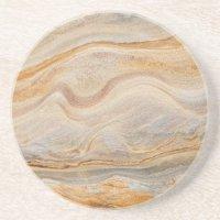 Sandstone Background - Sand, Stone Rock Customized Drink ...