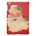 Santa Christmas Mini iPad cases ipad mini cases