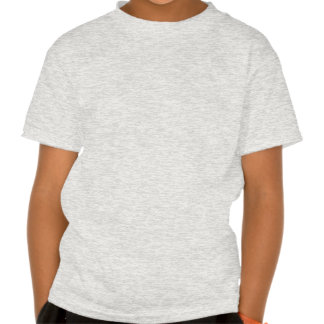 Sarasota Shells Tshirt