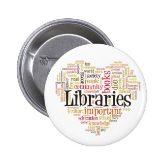 Save Libraries 1 Buttons