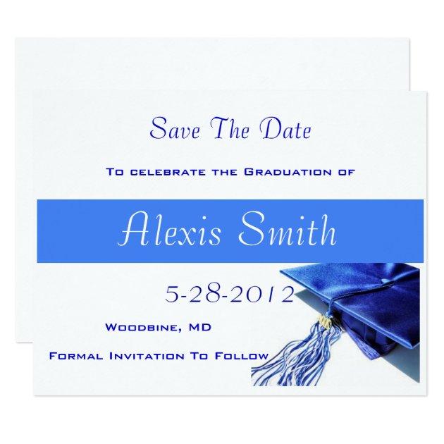 create invitation cards