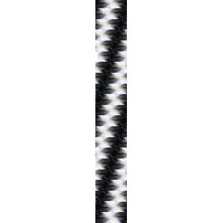Second Version - NYC Landmarks Mens Designer Tie zazzle_tie