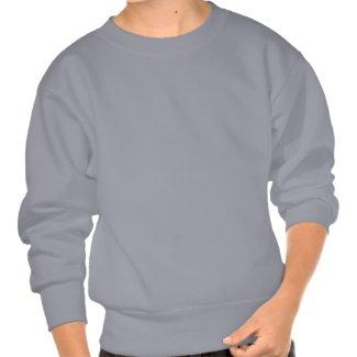 Semper Ubi, Sub Ubi* shirt