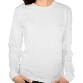 Senior 2013 (Personalize) Tee Shirt