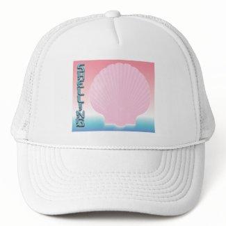Shelling 2 hat