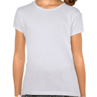 Shelling 2 t-shirt