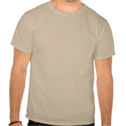 Shut Up and Bench T Shirt