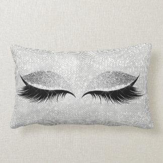 Sequin Pillows