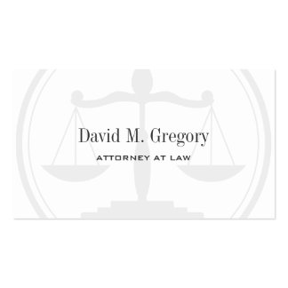 Attorney Business Cards, 3300+ Attorney Business Card